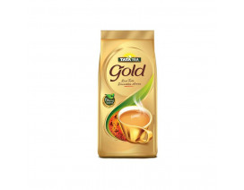 Tata Tea Gold Leaf Cathedral Pack - Case