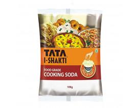 Tata I-shakti Cooking Soda - Case
