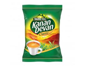 Tata Tea Kanan Devan Classic - Case