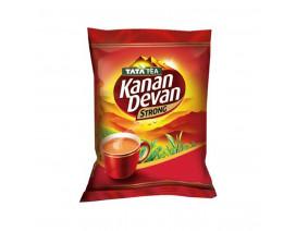 Tata Tea Kanan Devan Strong Tea - Case