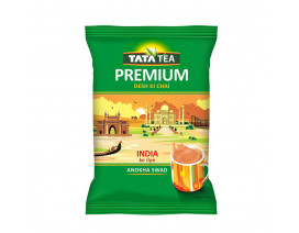 Tata Tea Premium Tea Leaf - Case