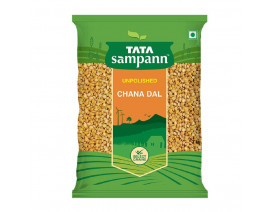 Tata Sampann Chana Dal - Case