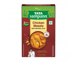 Tata Sampann Chicken Masala - Case