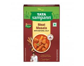 Tata Sampann Meat Masala - Case