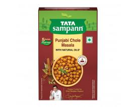 Tata Sampann Punjabi Chhole Masala - Case