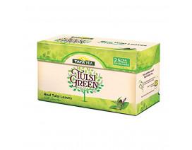 Tata Tea Tulsi Green Tea Bags 25s - Case