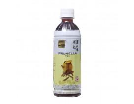 First Brew Prunella Tea - Case