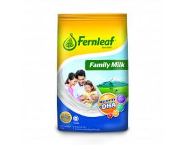 Fernleaf Family Milk Nutritious Milk Powder - Case