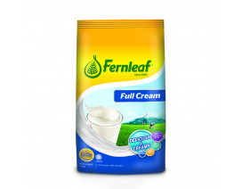 Fernleaf Milk Powder Full Cream - Case