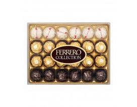 Ferrero Collection Chocolate T24 - Case