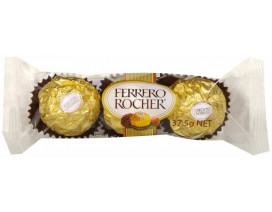 Ferrero Rocher Chocolate T3 - Case