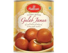 Haldiram Gulab Jamun - Case