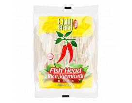 Chilli Brand Fish Head Rice Vermicelli - Case