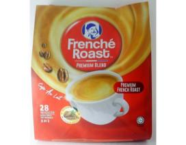 Frenche Roast Premium French Roast 19gx28s -case