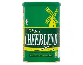 Windmill Gheeblend - Case (Buy 8, Get 2 Free)