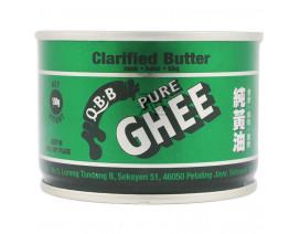 Q.B.B.GHEEEE - Case
