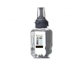 Gojo® Clear & Mild Foam Handwash 700 mL Refill for Gojo® ADX-7™ Dispenser - Case