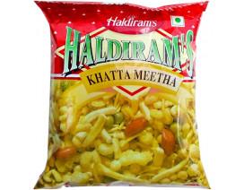 Haldiram Khatta Meetha - Case
