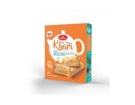 Haldiram Khari Plain Puff - Case