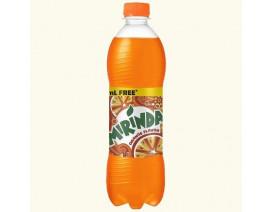 Mirinda Orange - Case
