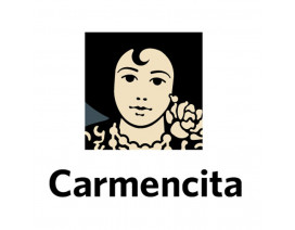 Carmencita Paprika Hot - Case