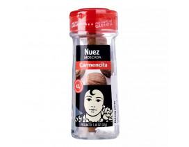 Carmencita Nutmeg Whole - Case