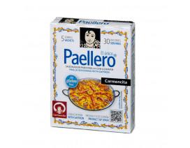 Carmencita Traditional Paella Seasoning - Case