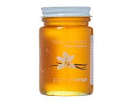 Honey Australia Vanilla Gourmet Honey - Case