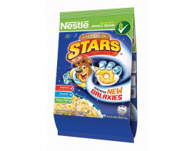 Nestle Honey Star Cereal Pouch - Case