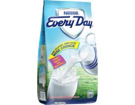 Nestle Everyday Instant Filled Milk Drink Powder - Case