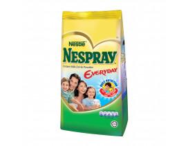 NESPRAY Everyday Value Pack - Case