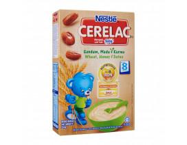 NESTLE CERELAC Wheat Honey Dates - Case