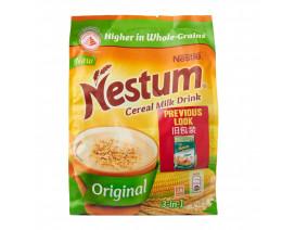 NESTUM 3 In 1 Cereal Drink Original - Case