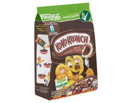 Nestle Koko Krunch Cereal Pouch - Case