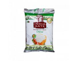 India Gate Basmati Rice Dubar - Case