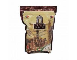 India Gate Basmati Rice Classic - Case