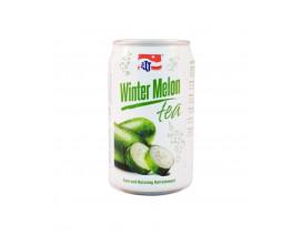 JJ Winter Melon Tea - Case