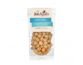 Joe & Seph's Popcorn Salted Caramel - Case