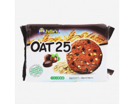 Julie's Oat 25 Chocolate - Case