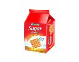 Julie's Sugar Crackers - Case