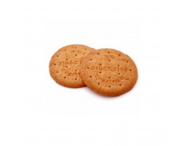 Khong Guan Digestive Biscuits - Case