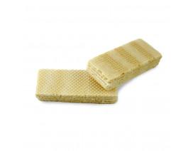 Khong Guan Wafer Cheese Cream - Case
