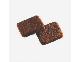 Khong Guan Creamy Chocolate Biscuits - Case