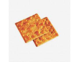 Khong Guan Cream Crackers 3s - Case