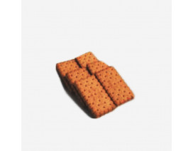 Khong Guan Delicious Chocolate Mini Packs - Case