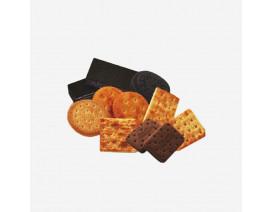 Khong Guan Assorted Biscuits - Case