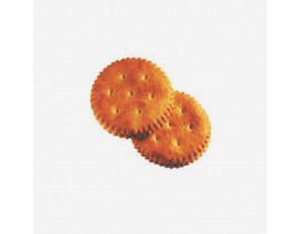 Khong Guan Peanut Cream Cracker - Case