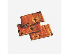 Khong Guan Sultana Biscuits Tin - Case
