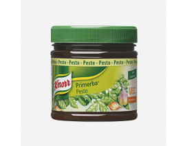 Knorr Herb Paste Pesto - Case