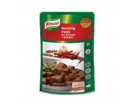 Knorr Rendang Paste - Case